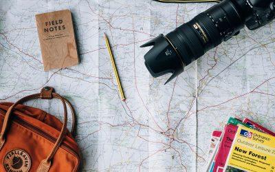 7 main challenges regarding tourism and travel translation for professional translators