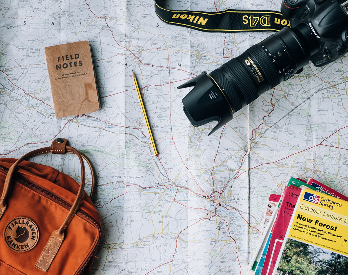 Travel translation challenges tourism