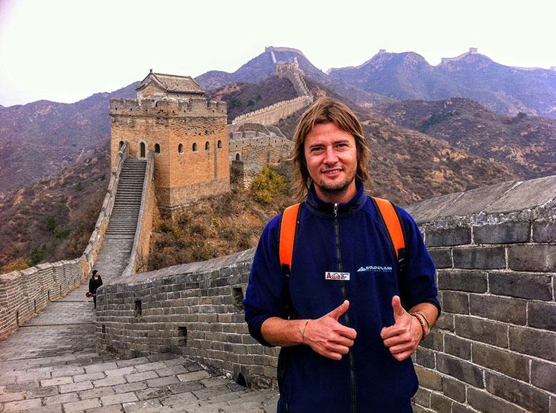 Tourist translations Spanish